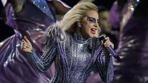 Lady Gaga to perform in two Las Vegas shows