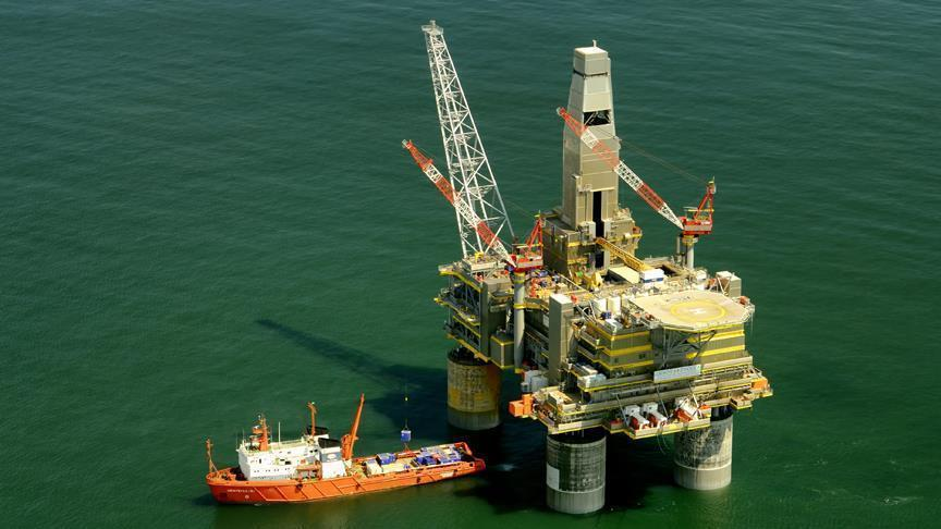 Petrofac sells North Sea assets for $292 million