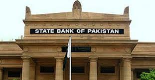 SBP revise instructions relating to advance payment facility