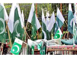Scouts finalize arrangements for Independence Day