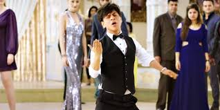 Trailer of 'Zero' to be out on SRK's birthday