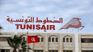 Tunisair wants govt backing to lay off 1,200 workers