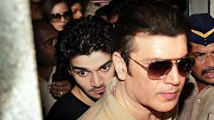 Aditya Pancholi acquitted by Court in assault case