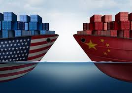 China's trade surplus with U.S. extends to record $31 billion