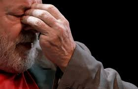 Court rejects latest Lula appeal