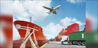 Exports of transport services rise 5.74% to $977.470m
