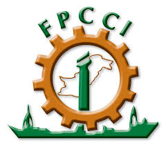 FPCCI extends support in fight to corruption