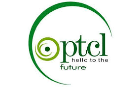 PTCL upgrades its CharJi 4G LTE network
