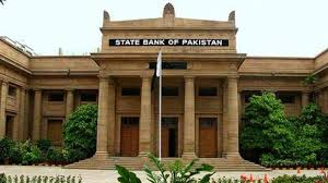 SBP rejects rumors about discontinuation of Rs.5000 banknotes