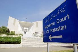 SC bans commercialisation of properties in city