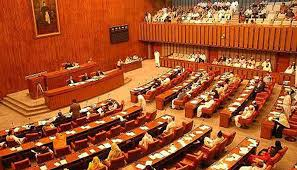 Senate body for probing LNG project through NAB