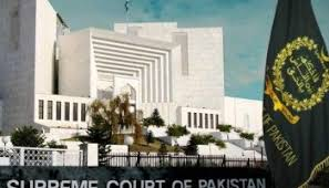 Top court declares PIA CEO's appointment null and void