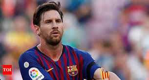 Messi would struggle in current Man United team, says Scholes