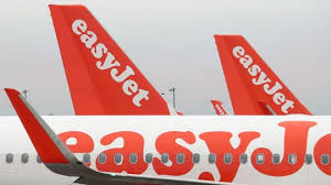 Brexit fears fail to dent EasyJet bookings