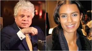 Suhel Seth and Menon likely to marry soon