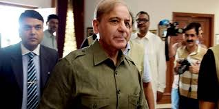 Court approves one-day transit remand of Shehbaz to attend NA session
