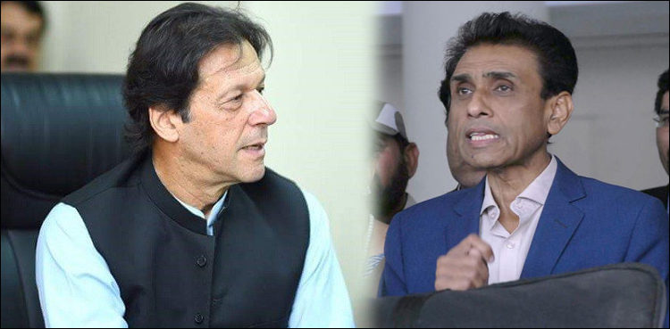 Imran-and-Khalid-Maqbool-750x369