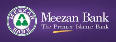 Meezan Bank gets license to act as 'Banker to Issue'