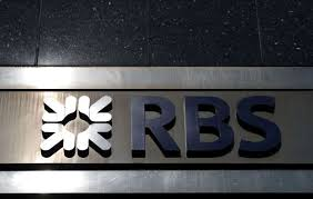 RBS applies for German banking licence ahead of Brexit