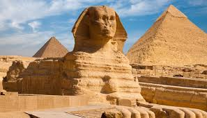 You must try this tour guide in Egypt