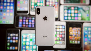 Apple admits fall in demand for iPhones, cuts revenue