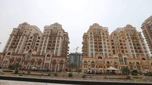 House rents in Dubai likely to fall in 2019