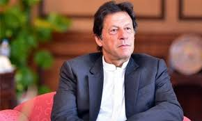 PM Imran to leave for Qatar today