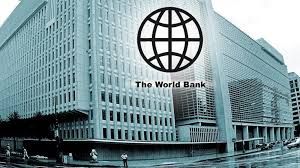 World Bank lowers global economic growth prospects