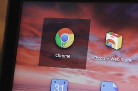Google Chrome to receive official multimedia key support