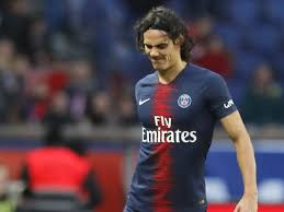 PSG win, but Cavani causes new injury headache