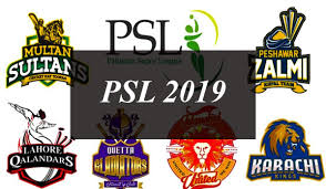PSL to kick off from Feb 14th in Dubai