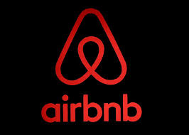 Paris seeks $14m from Airbnb for illegal adverts