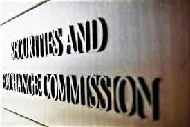 SECP registers 1,317 new companies in January