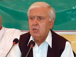 Sherpao criticizes police for its highhandedness