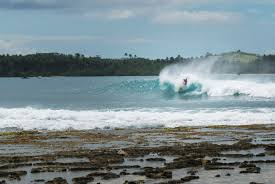 2019 Sail Nias launched in Jakarta to boost marine tourism