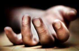 Man shot himself after killing wife, 3 children in Chiniot