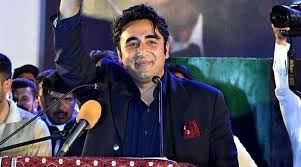 PPP's Caravan-e-Bhutto kicks off today