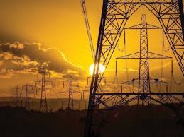 Power tariff likely to be increased in next month