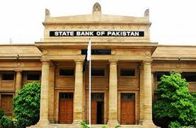 SBP supporting SMEs for setting up business, growth