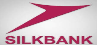Silkbank declares operating profit of Rs.3.146b