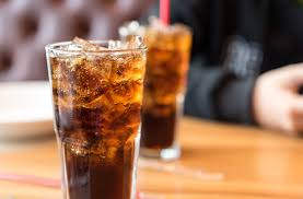 Soda increases risk of heart diseases and two types of cancer