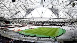 West Ham to ban fans for life over anti-Semitic video
