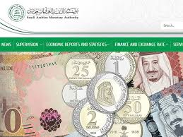 16 banks fined for violations