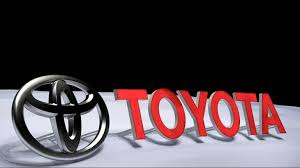 A delicate balance - Toyota took care to make offering to US before China deals