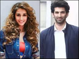 Disha Patani and Aditya Roy Kapur to do some underwater scenes for upcoming Malang