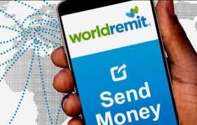 MCB Bank partners with World Remit for digital money transfers to