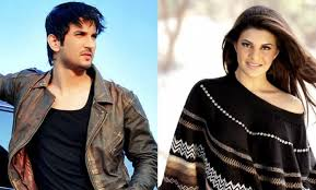 Sushant and Jacqueline's Drive gets postponed again