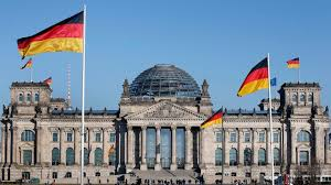 The Bundestag's BDS Ban Betraying international law and democracy