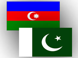 Azerbaijan and Pakistan Historical relations and perspectives
