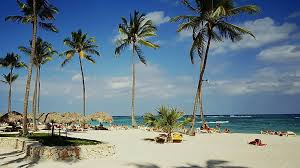 Dominican_Republic_FBI_investigating_why_some_U.S._tourists_have_died_mysteriously